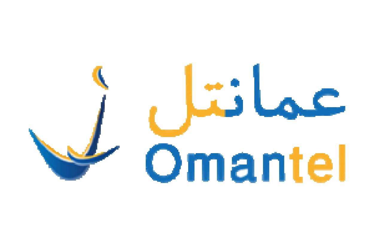 MENAInfoSec | Information Security Services Oman